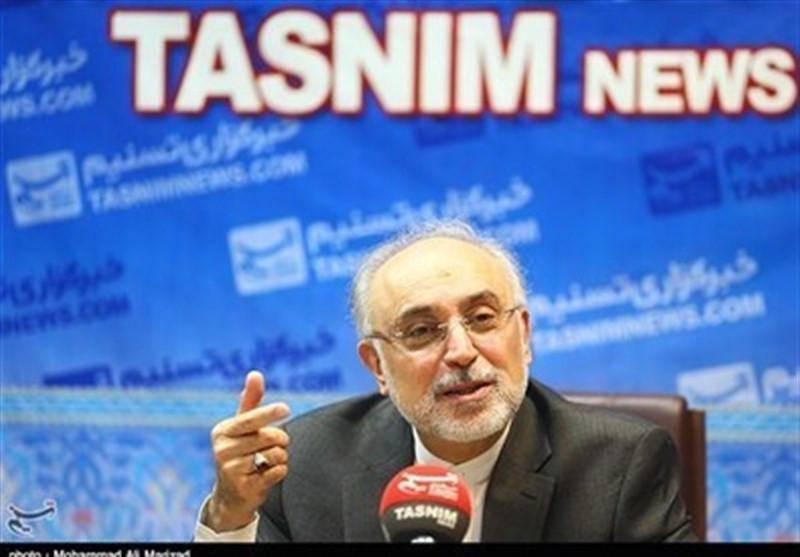 Иран открыл новый завод попроизводству роторов центрифуг